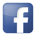 Folge uns aufFacebook